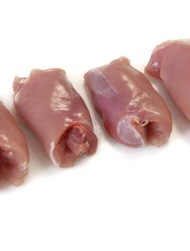 Chicken kaleji 500g