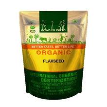 Flax Seed 250 gm
