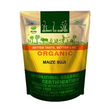 Maize Suji 500 gm