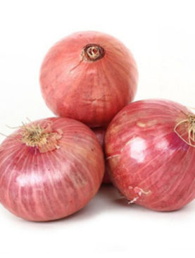 organic onion 1kg