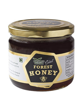 Forest Honey from Bengal