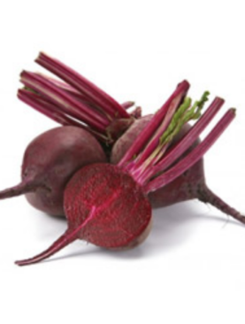 Beetroot (Chukandar)250gm
